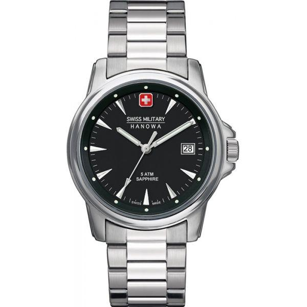 Часы Swiss Military Hanowa 06-5230.04.007